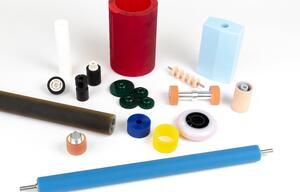 MPC Manufactured Products